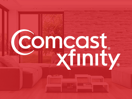 2019 Xfinity Internet Review — Read This Before Subscribing