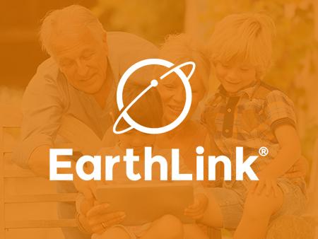 2020 EarthLink Internet Reviews — Earthlink Plans & Pricing