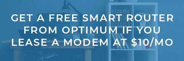 Optimum Internet Reviews Plans Amp Pricing