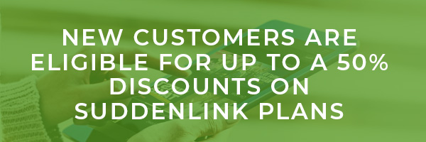 Suddenlink Internet Features and Benefits Review