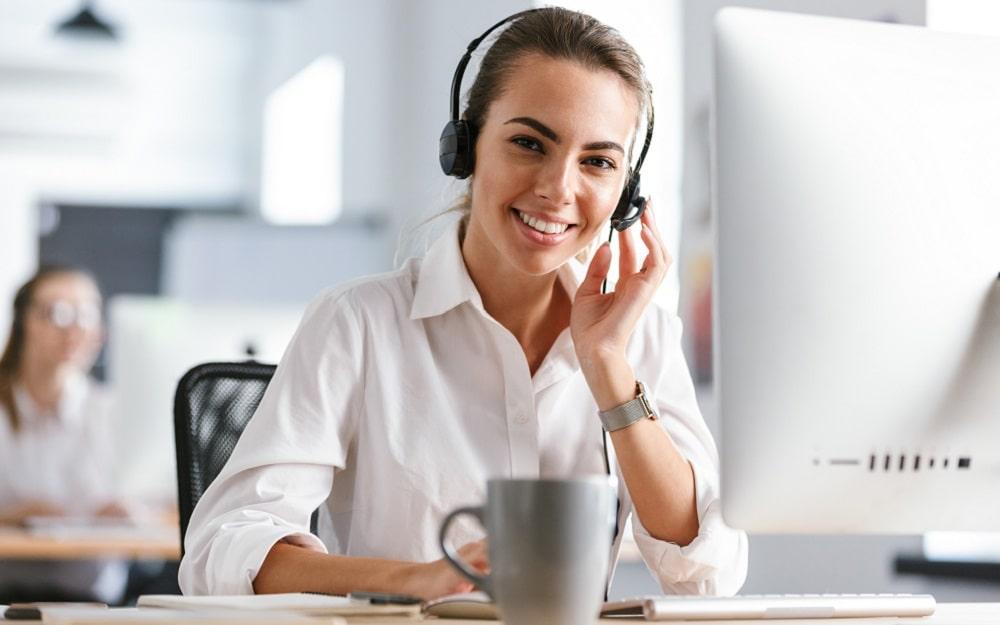 GotW3 Customer Service