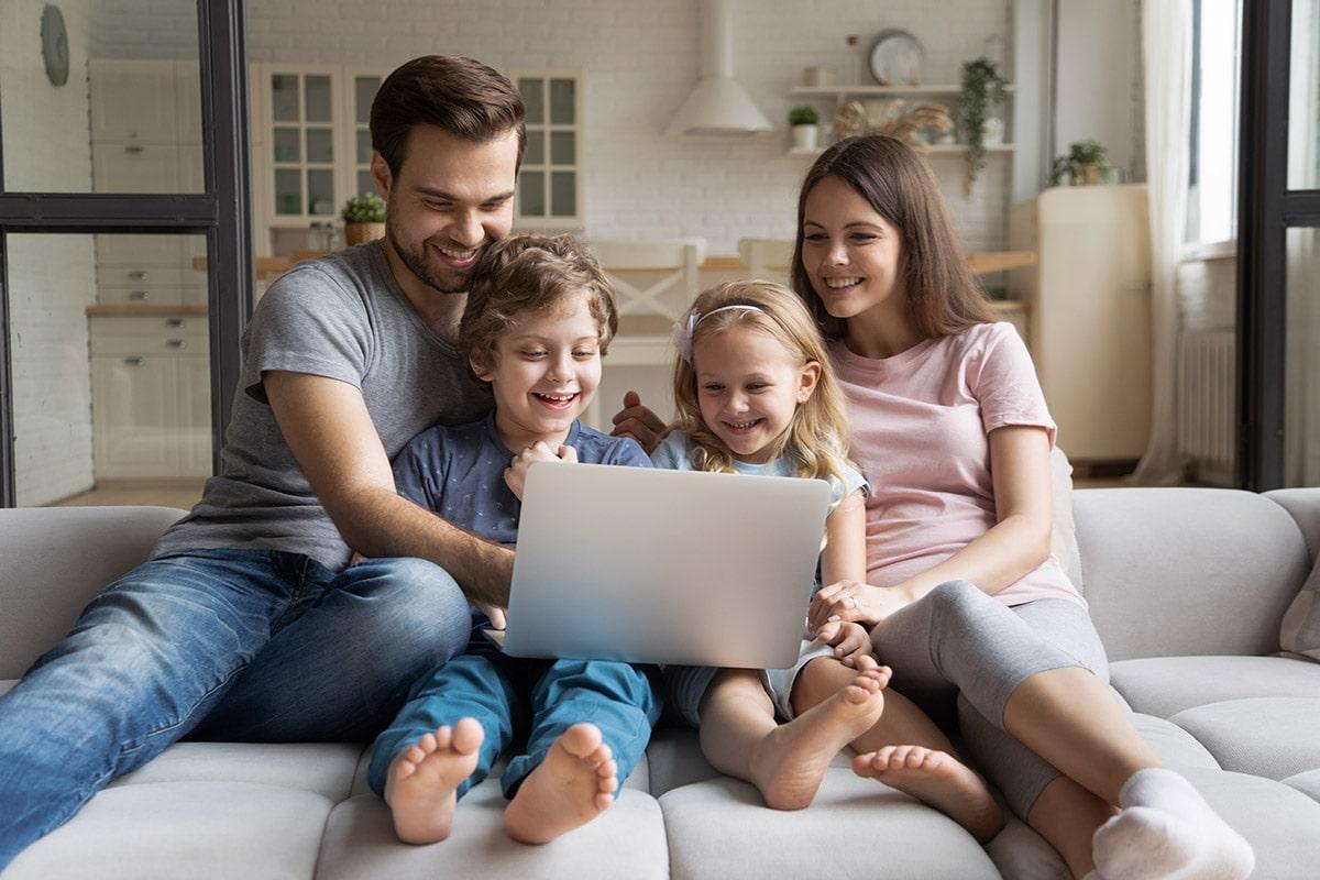 4G Home Internet Providers
